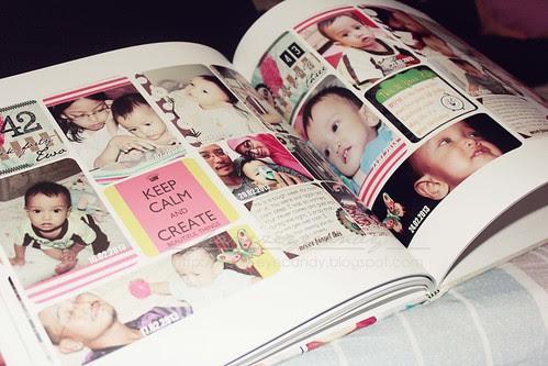 photobook-hanif1