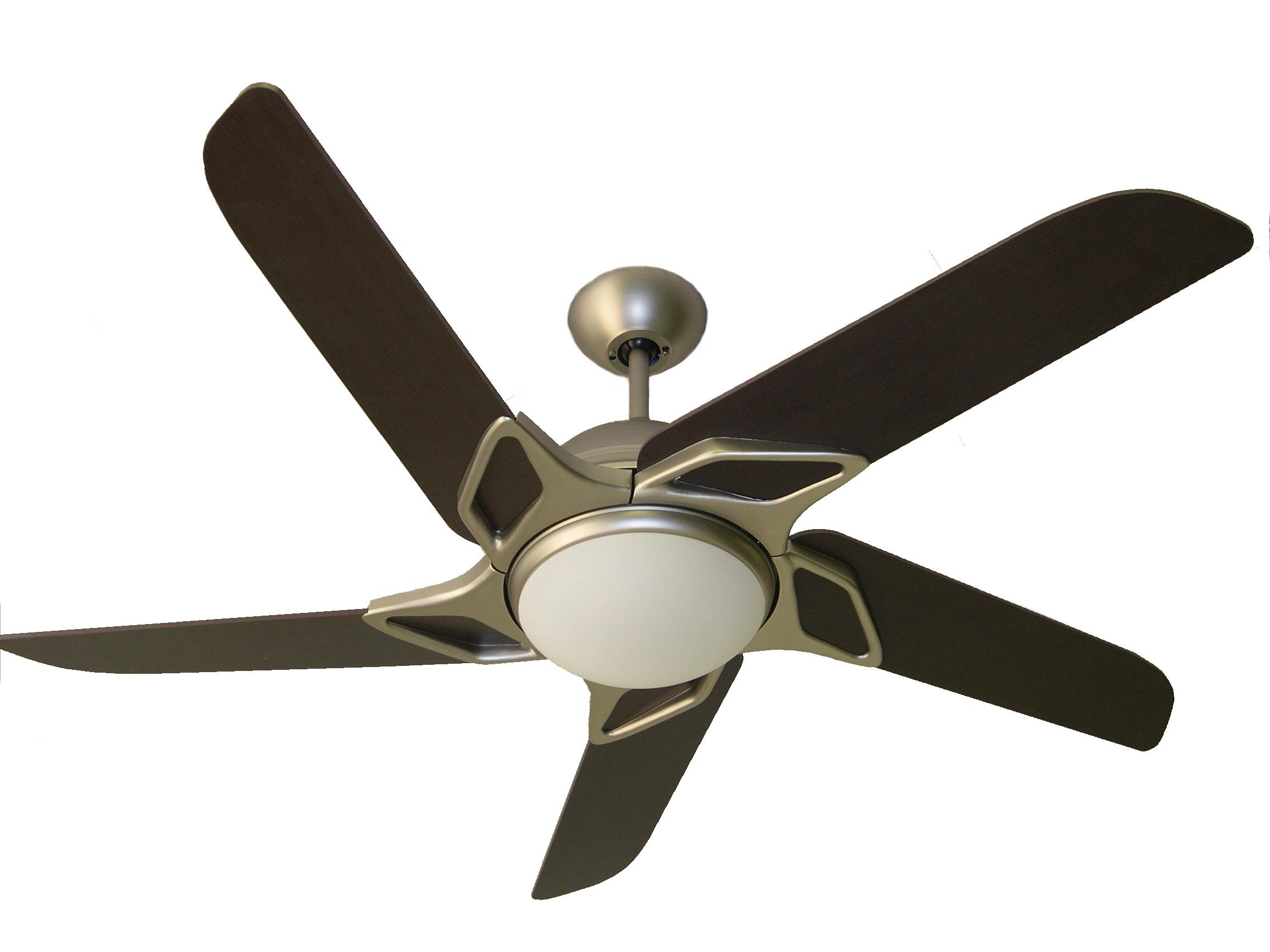 What you need to know before ing a ceiling fan