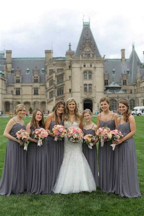 Inn on Biltmore Weddings   Get Prices for Wedding Venues in NC