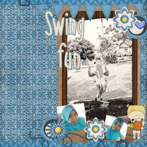 swingfun-web