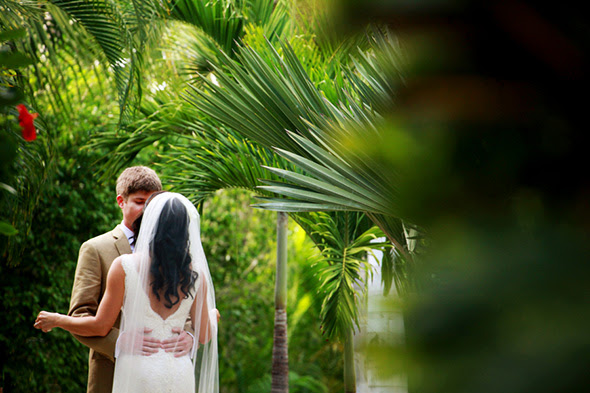 chris plus lynn photography One&Only Palmilla Destination Wedding