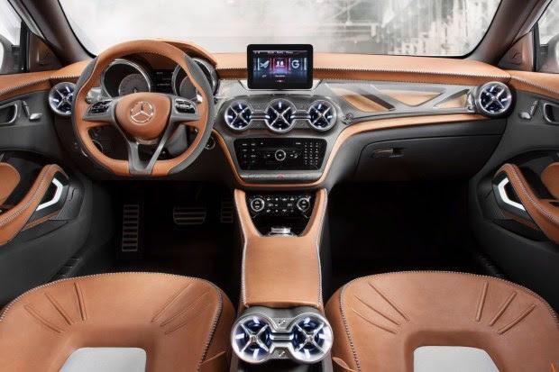Mercedes-Benz-GLA-225-copy