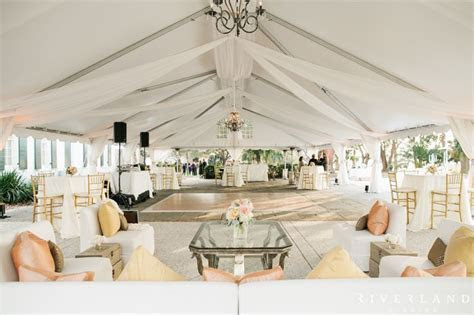 95 best images about Charleston Wedding Venues on