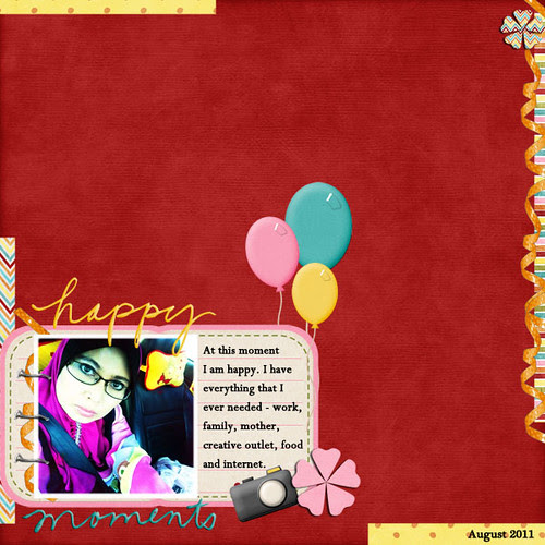 happymoments-web