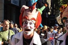 Carnaval de Montevideo 5 (by pablodf)