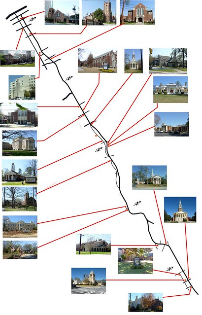 2011-11-12-aa-Long-Ponce-Church-Map-Composite-Together-Ponce-Line-with-Churches-pictures