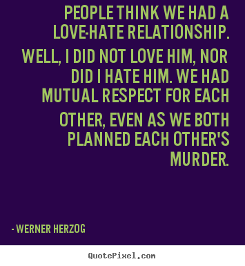 Quotes About New Relationships In Love 32 Quotes