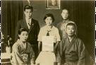 Kazuma_Obara_Silent_Histories_Feature