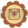 photo Instagram-icon_zpse8baf036.png