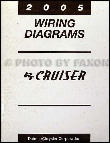 roger vivi ersaks: 2005 Chrysler Pt Cruiser Wire Diagram 2 speed cooling fan wiring diagram roger vivi ersaks