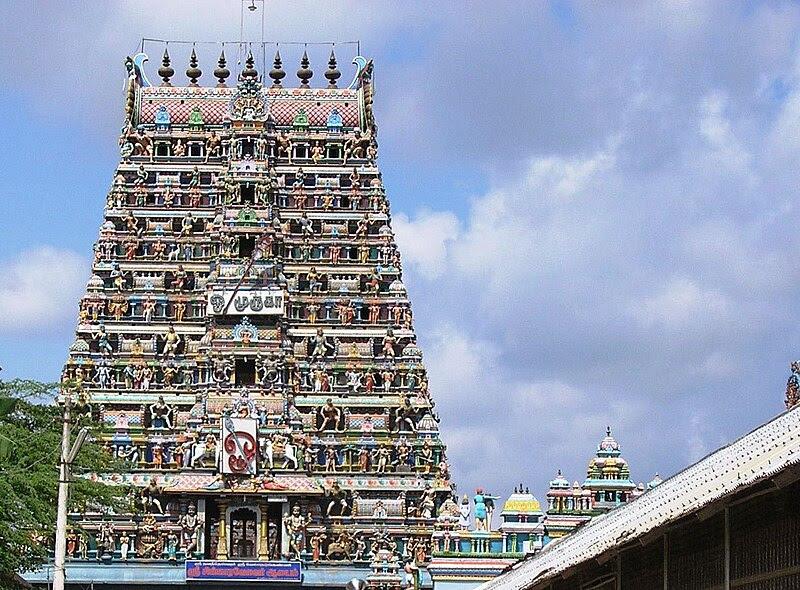 File:Sikkal temple.jpg