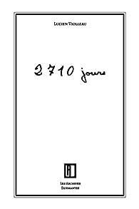 """Résultat de recherche d'images pour """"2710 livre"""""""