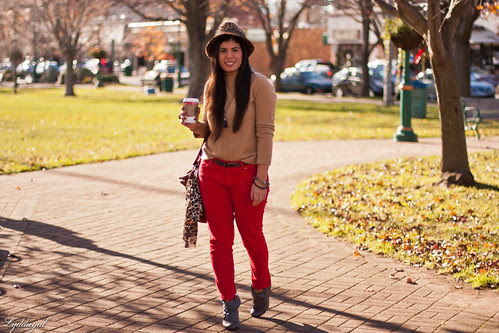 leopard and red (again).jpg