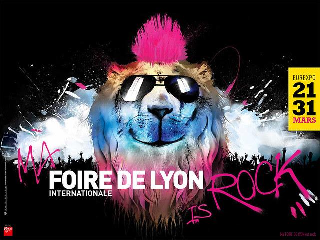Affiche+foire+lyon+2014