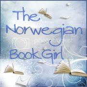 The Norwegian Book Girl