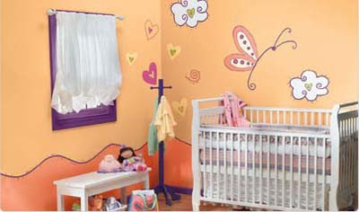 decorar-dormitorio-cuarto-bebe 16
