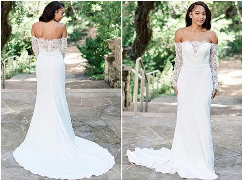 Bridal Style (Part 2): 13 of Revelry?s Whimsical Wedding