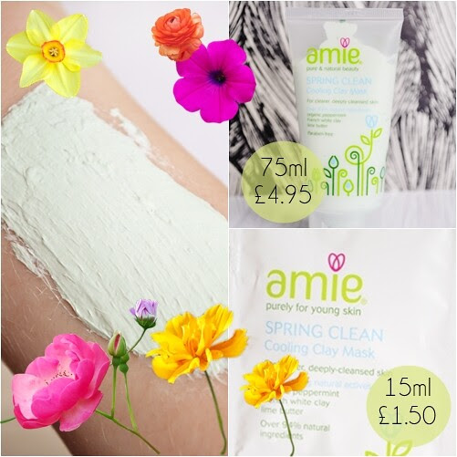 Amie_Face_Mask_Review_Boots