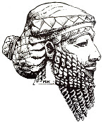 ARRIM Logo