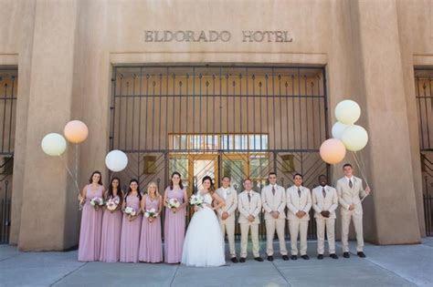 Eldorado Hotel & Spa   Get Prices for Honeymoon Venues in