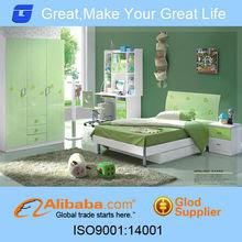 Children's Bedroom Furniture Promotion, Buy Promotional Children's ...