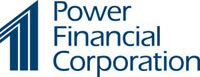 Power Financial Corp. (PWF)