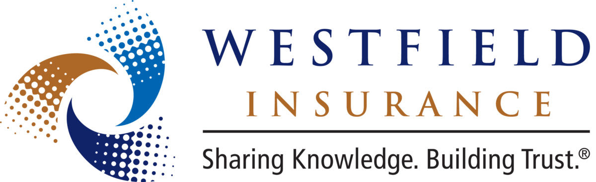 Westfield Insurance   The CIB Group   Commercial Insurance ...