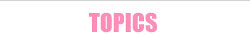 TOPICS pink