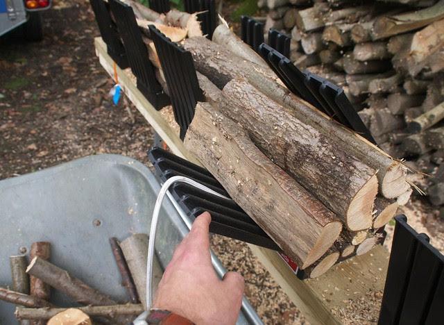 DSC_7203 Truncator logging saw bench