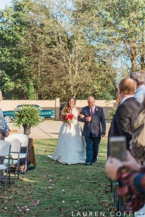 brianna   brandon   huntsville alabama wedding