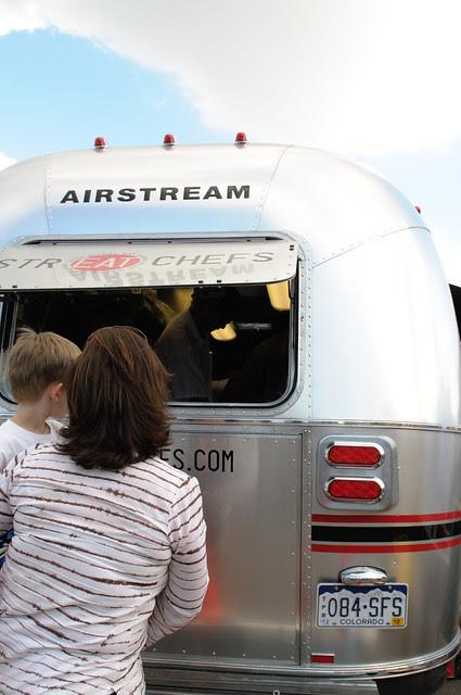 airstream-3