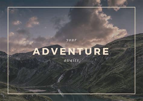 Free Online Postcard Maker   Canva