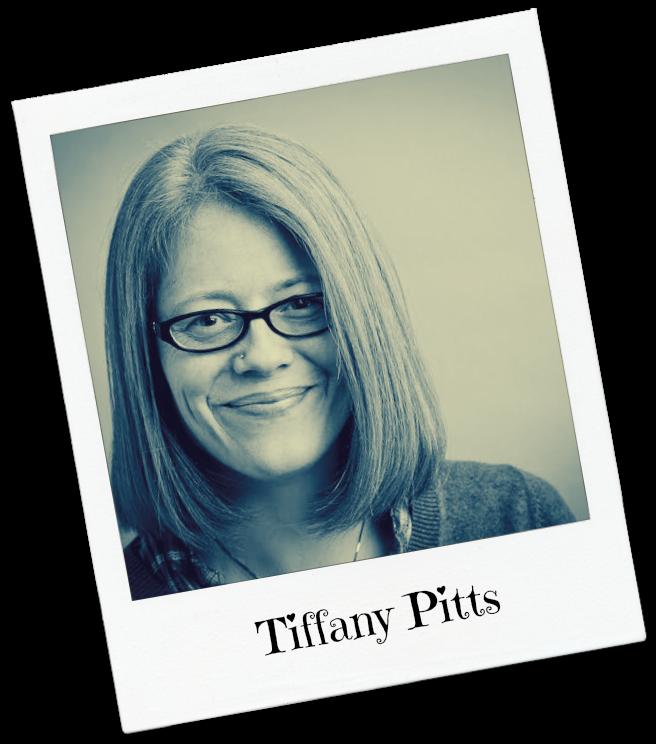 Tiffany Pitts 2