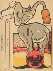 dec elephant