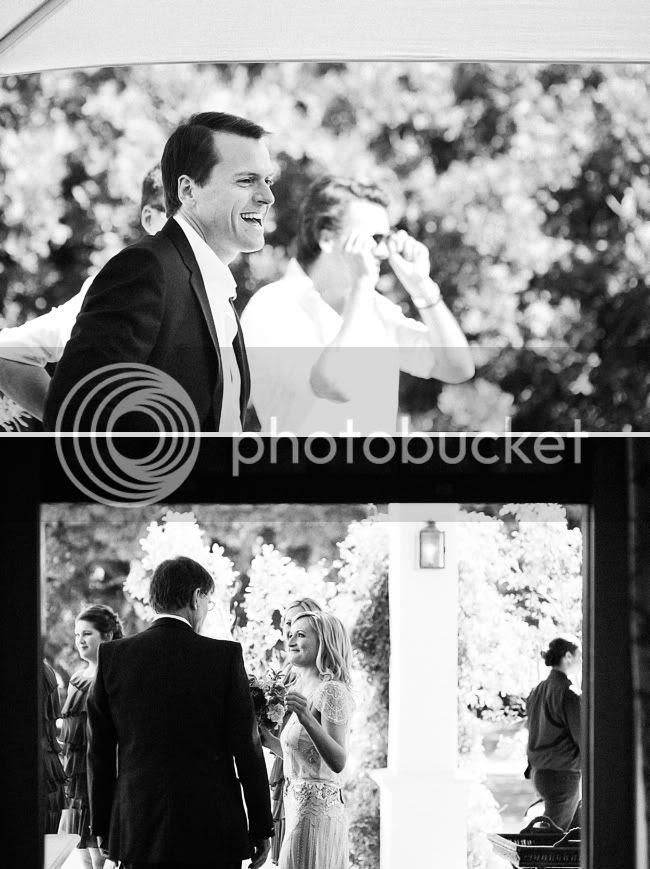 http://i892.photobucket.com/albums/ac125/lovemademedoit/welovepictures/CapeTown_Constantia_Wedding_08.jpg?t=1334051061