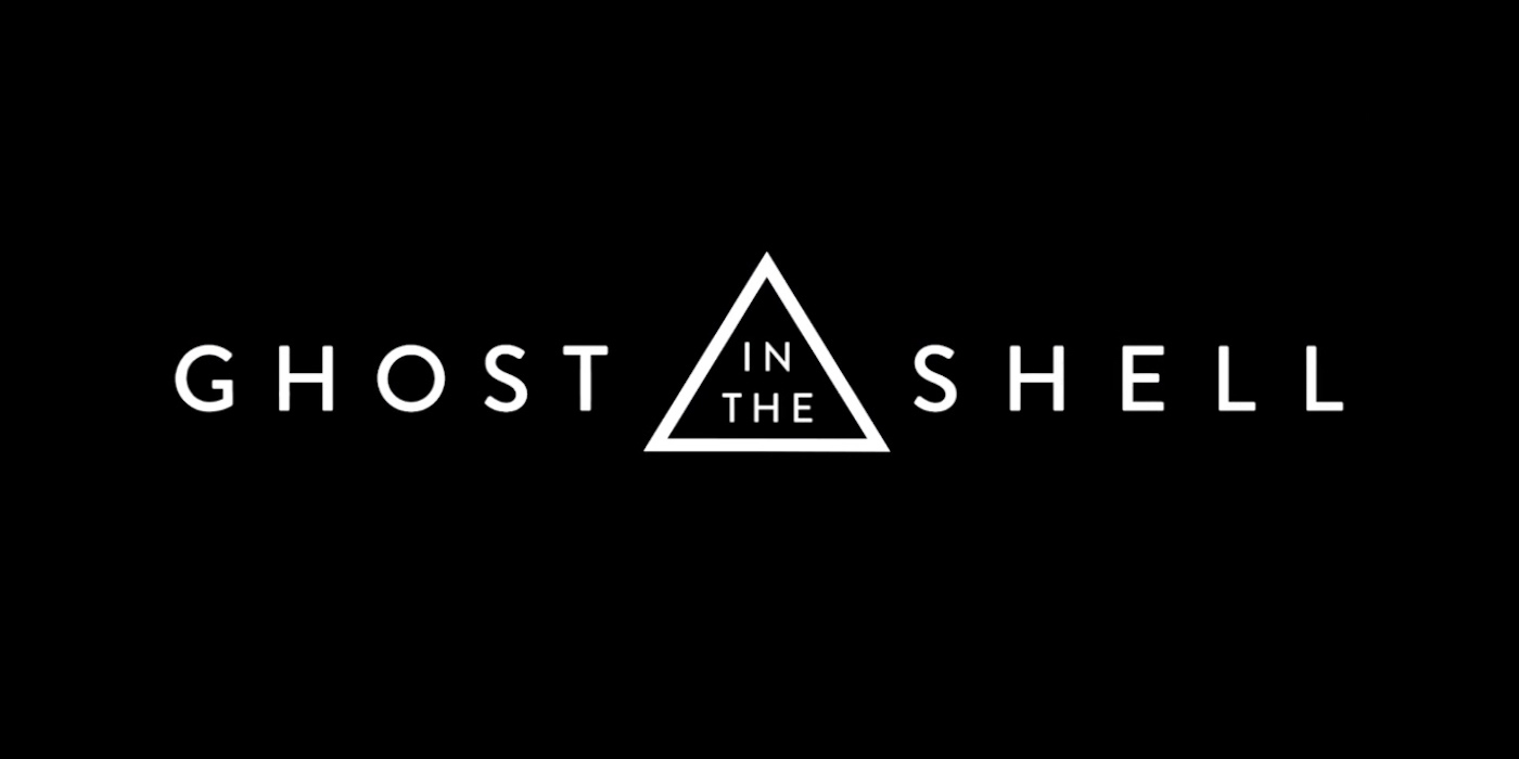 Resultado de imagem para ghost in the shell movie 2017