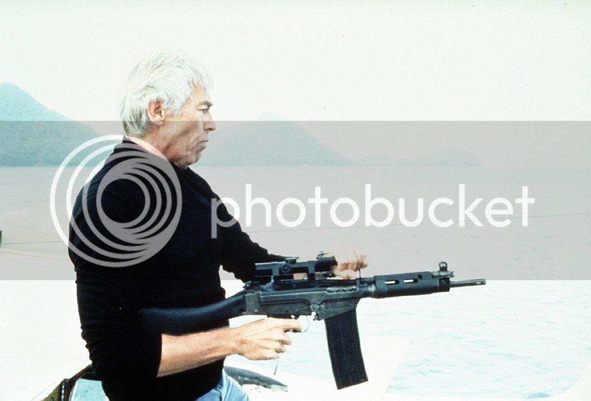photo gr_firepower-13.jpg
