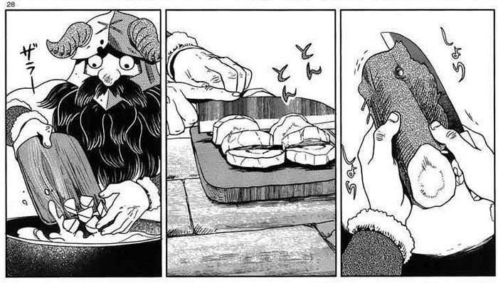 Dungeon-Meshi-manga6