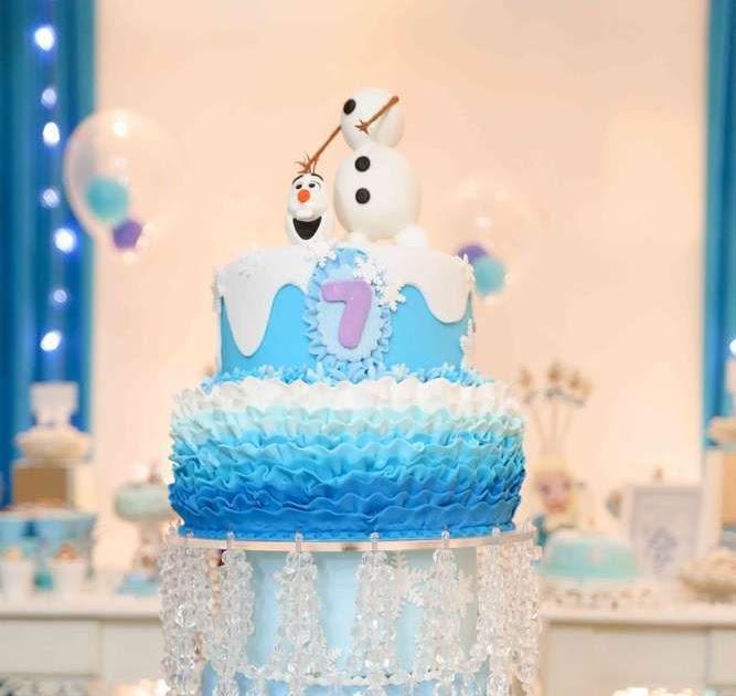 Bubby Cakes