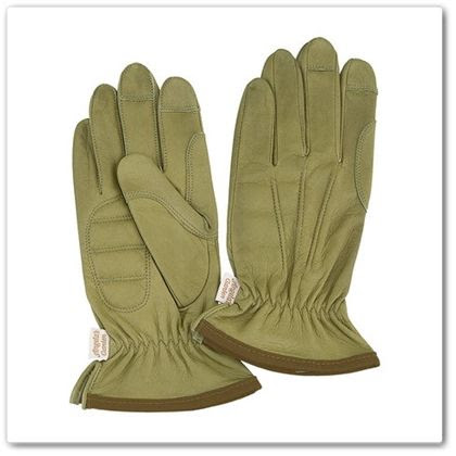 https://www.angelas-garden.com/shop/gloves/classic_glove.html