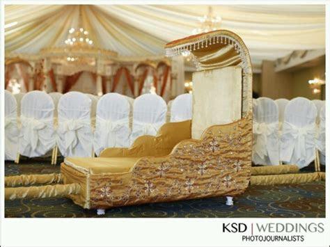 1000  images about Bridal Doli & Mandaps on Pinterest
