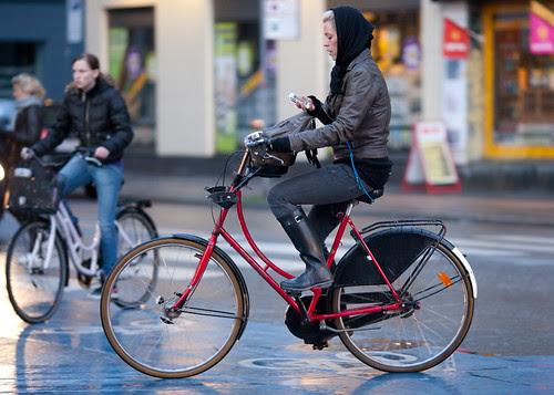 Copenhagen Bikehaven by Mellbin 2011 - 0477