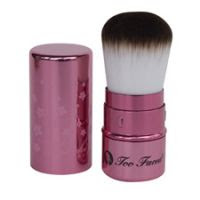 No. 12: Too Faced Kabuki Brush, $30