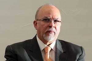 Mario Negromonte diz que todos no PP serão consultados para uma tomada de decisão