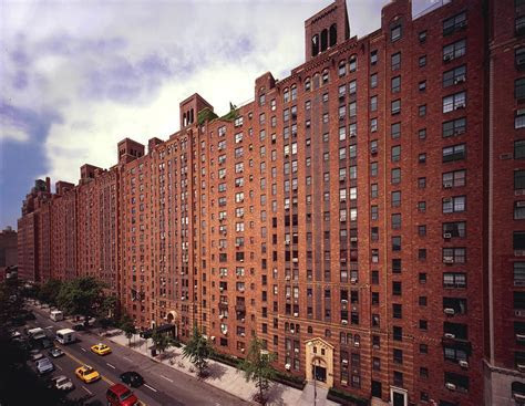 Apartment Complex For Rent In New York City Apartments
