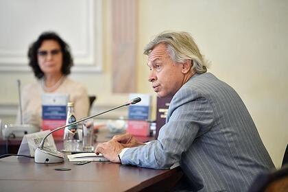 Россия ответила на заявление Польши о «спасении Европы» от «Северного потока-2»