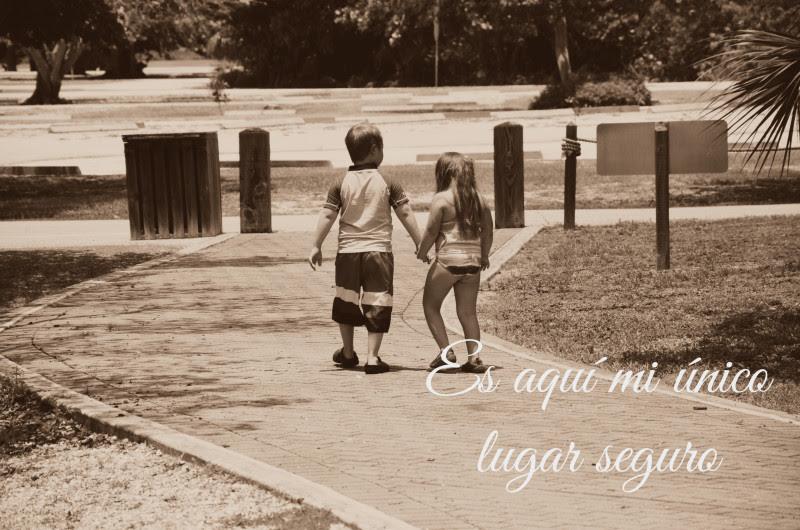 Cancion Con Palabras Y Frases De Amor Para Un Hijo Creo En Ti Reik