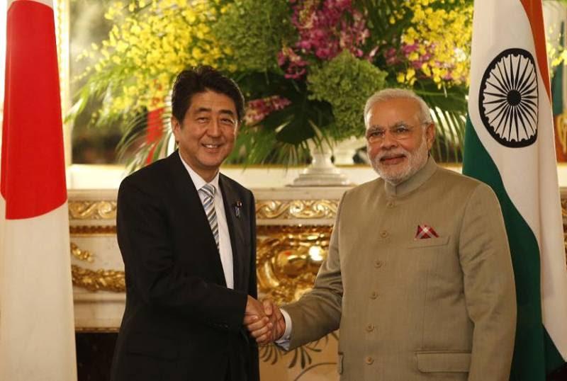 http://www.lepopulaire.fr/photoSRC/W1ZTJ1FdUTgIBhVOGwYSHgYNQDUVGFdfVV9FWkM-/le-premier-ministre-indien-narendra-modi-avec-son-homologue-_1726212.jpeg