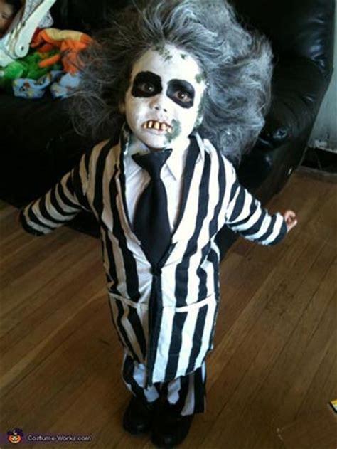 halloween make up for kids   Easyday