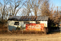 william christenberry perspective